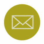 email-green-icon-200x200