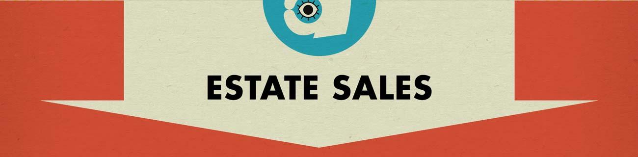 estate-bottom-image